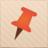 BillPin Logo