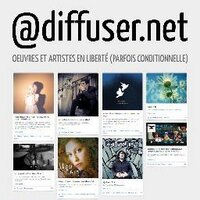 @diffuser.net | Social Profile