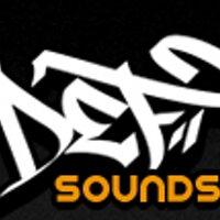 Defsounds.com | Social Profile