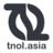 tnolasia profile
