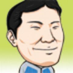 빅페이스 Social Profile