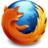 The profile image of MozillaPlaza