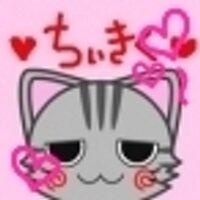 ちぁき❤︎スワンキーノイズ超絶楽しみ⁂ | Social Profile