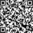 D0172c59dbf9a86127018fb643f0d3f3 normal