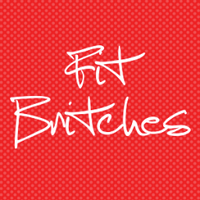 FitBritches | Social Profile