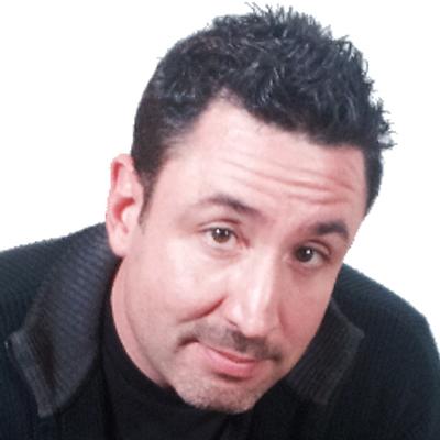 MJ Gottlieb   Social Profile