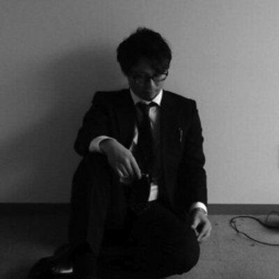 ヤマオカヨウヘイ   Social Profile