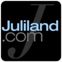 Juliland.com (@juliland) Twitter