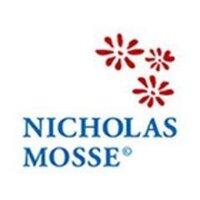 Nicholas Mosse | Social Profile