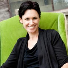 Meg Lawton Social Profile