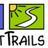 MudSweatTrails
