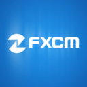 Photo of FXCM's Twitter profile avatar