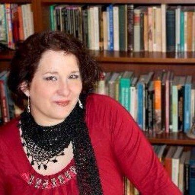 Adelaida L de Lower   Social Profile