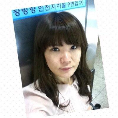 DoYeon Kim/김도연 | Social Profile