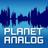 @PlanetAnalog