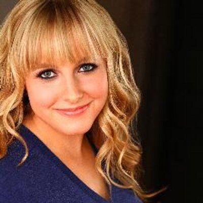Andrea Libman | Social Profile
