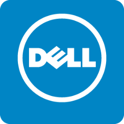 Dell Home Sales CA Social Profile