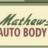 @MathewsAutoBody