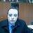 @StefanoMingarel