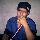 mul yono (@001Mulyono) Twitter