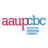 The profile image of AAUPCBC