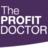ProfitDoctor_ profile