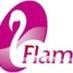 @FlamingoRacing