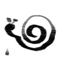 槇えびし | Social Profile