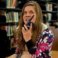 Laura McGehee | Social Profile
