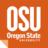OSU MPH Internships