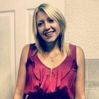 Leah Gavin | Social Profile