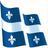 Annuaire_Quebec