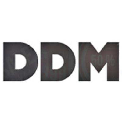 Daily Deal Media | Social Profile