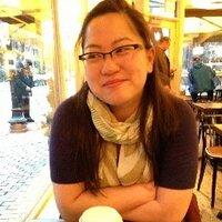 Melissa Chao | Social Profile