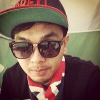 ด.ช.บุนชิต | Social Profile