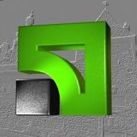 privatbank Social Profile