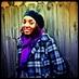 Colisha M. Poston's Twitter Profile Picture