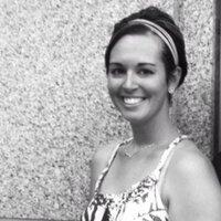 Kerri Cooper | Social Profile