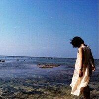 nozomi | Social Profile
