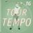 @tourtempo