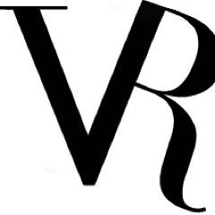 Virobe Social Profile