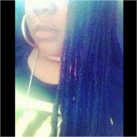@wifeofaboss | Social Profile