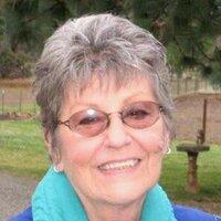 Bonnie Hendricks | Social Profile