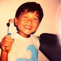 Ariko Shima | Social Profile