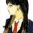 Keyko_bot