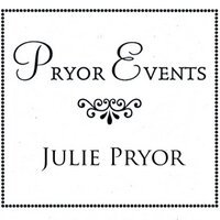 Julie Pryor | Social Profile