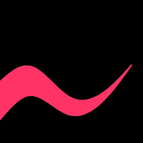 Pink Tentacle Social Profile