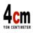 twthumb_4cmCH