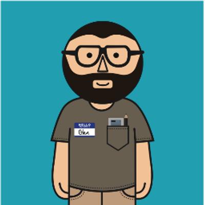 Glen Barnes | Social Profile