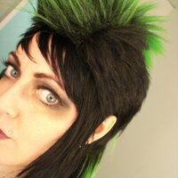 Cyndi Pittman | Social Profile